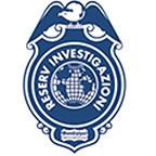 Reserv investigazioni